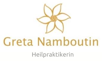 Greta Namboutin